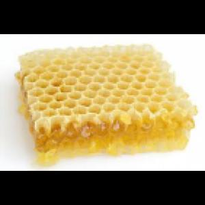 Méhviasz abszolút
