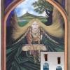Argante parfüm
